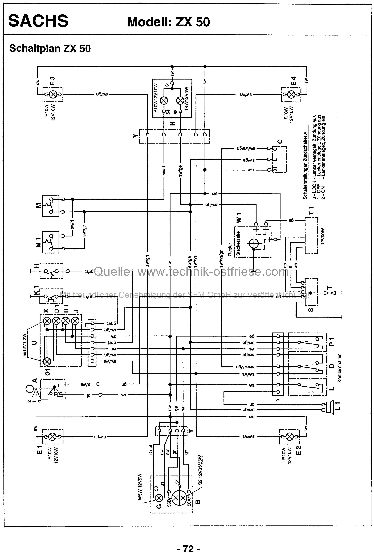 Niedlich 1988 Clubwagen Schaltplan Ideen - Die Besten Elektrischen ...