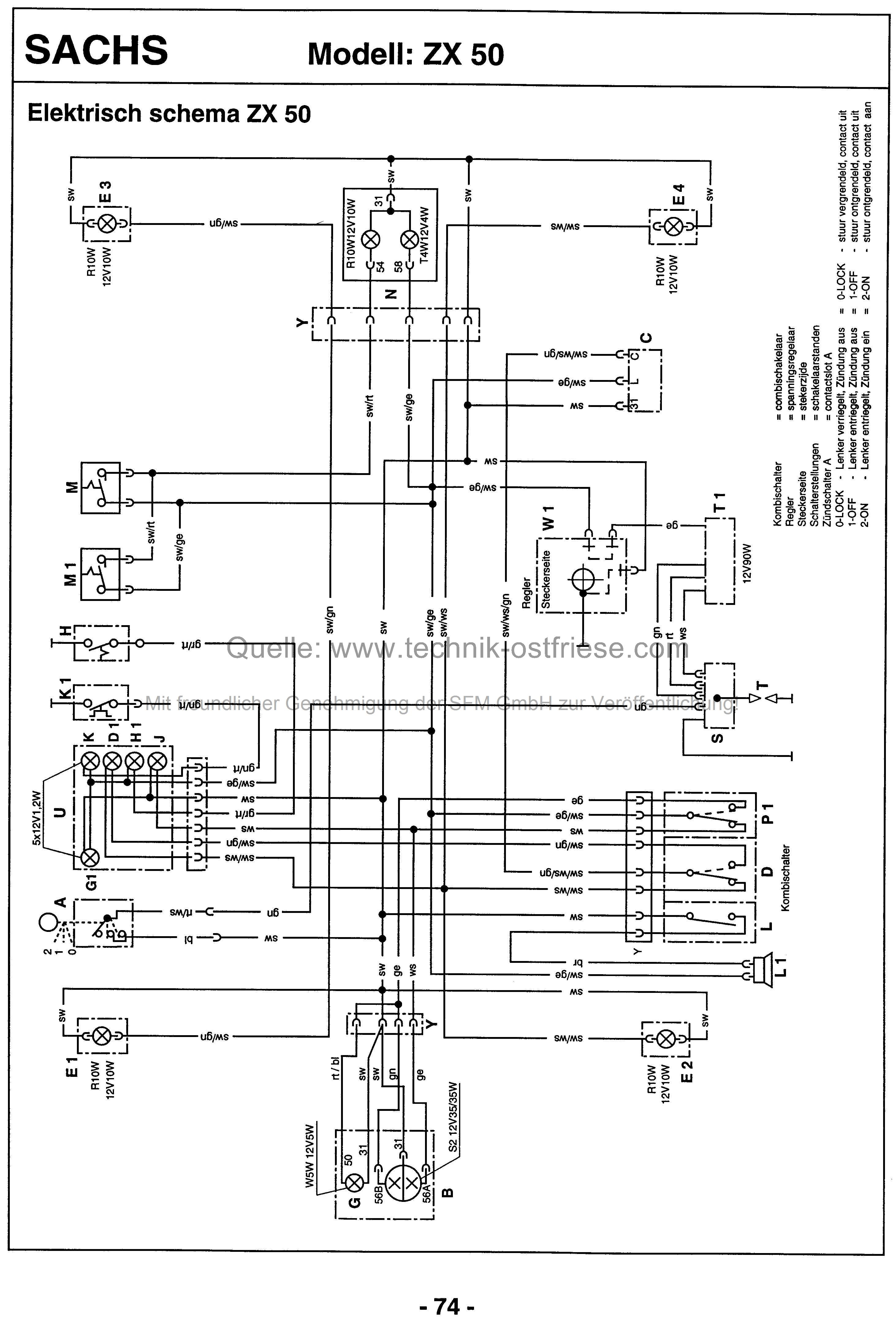 En additionally Wiring Harness Diagram For 4610 Ford Tractor likewise Dc And Ac Electric Power Measurement further 0 24v Variable Dc Power Supply Using Arduino together with Electrical Machines What Do Interpoles Do In DC Motors. on wiring